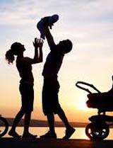 Risultati immagini per procreazione responsabile